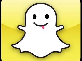 Snapchat article
