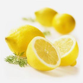 Lemons article