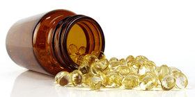 Factors influence diabetes 750x375 article