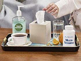 200 fight cold flu avoid aarp.imgcache.rev1391704869458 article