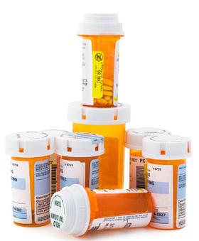 Pills2 article