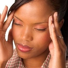 Migraine 291 20090630 102536 20090816 151014 article
