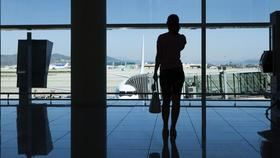 Howtotravelsafety*800xx2122 1196 0 218 article