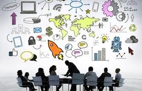 Businessstrategicplannin 113360 758x485 article