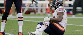 Houston lamarr bears hurt article