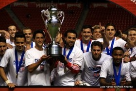 915802 2014 us open cup round 4 live video dc united s title defense begins as mls looks to rebound with six games on tap the cup article