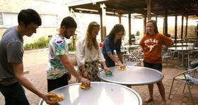 Food lab challenge article
