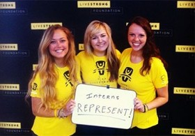 Livestrongday.shelby.sarah  300x209 article