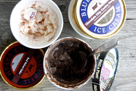 915901 the best ice cream flavors for valentine s day university of texas article