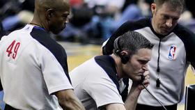 3037743 inline i 1 how the nba fixed its instant replay problem article