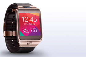 Samsung gear 2 smartwatch review 2014 1050x700 article