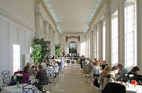 1 orangerie kensington palace london article
