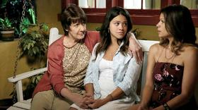 Janethevirgin 102 chaptertwo cw stereo a2ab5854 cwtv 720x400 article