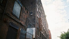 Islington mill outside 472x264 article