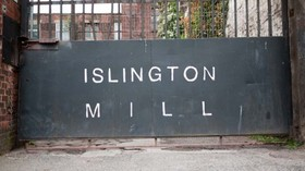 918175 islington mill what s next for salford s adventurous venue  article
