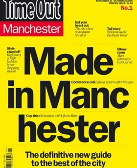 Time out manc 375x460 article