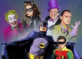 Batman1966 0 article