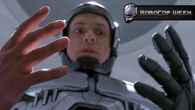 Robocopcyborg2 article