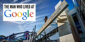 Googlebanner article