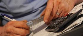 Credit card settlement 640x280 article