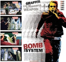 Bomb the system article