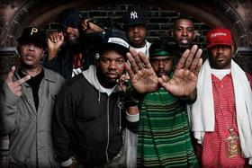 Wu tang clan to be featured on drakes wu tang forever remix article