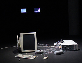 922098 culturelab exploring technology s dark side article