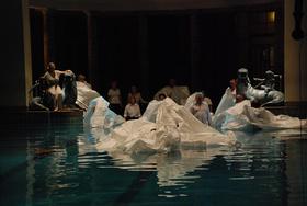 922101 culturelab an antarctic marine biology underwater opera article