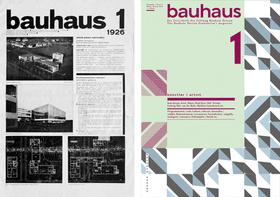 922102 culturelab bauhaus is back article