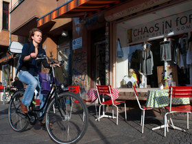 53f504b1e8207d14440fa862 woman bike berlin germany article