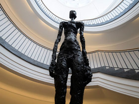 53daa4026dec627b149f8489 berlin museum sculpture article