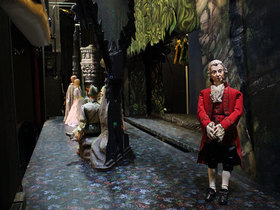 53da913bdcd5888e145bd3dc mozart marionette vienna austria article
