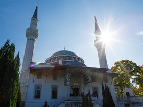 53da90e6dcd5888e145bd271 sehitlik mosque in berlin credit photothek via getty images article