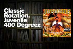 600 1415044237 classic rotation juvenile 400 degreez 28 article