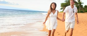 5 questions beach couple martinmark dreamstime e1415026996593 1000x417 article