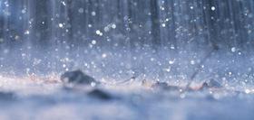 Run rain article