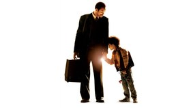 The pursuit of happyness hd article