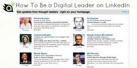 Digital leader cover image1 article