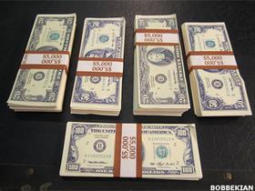 Cashstacks1 article
