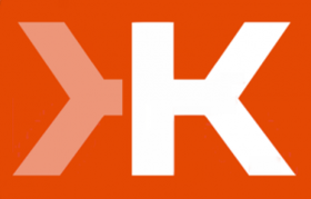 Got klout  social media 27s power over seo icon article