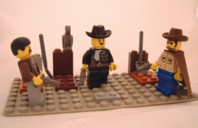 The good the bad and the ugly legos 300x194 article