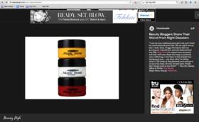 Screen shot 2014 11 05 at 9.08.16 pm article