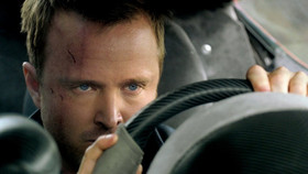 Need for speed movie 2014 article