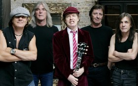Acdc article