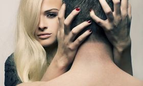 7 scientifically proven ways to attract women 1406219345 article