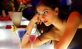 15 foolproof pickup lines that actually work on women 1414009196 article