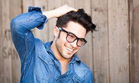 7 simple habits of happy men 1412789660 article