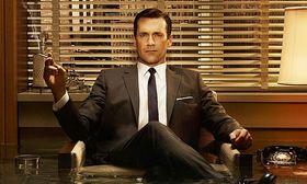 21 don draper quotes to inspire modern entrepreneurs  1410799375 article