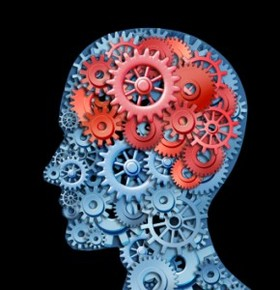Psychology article