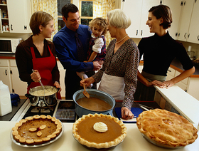 Thanksgiving traditions660x500 article